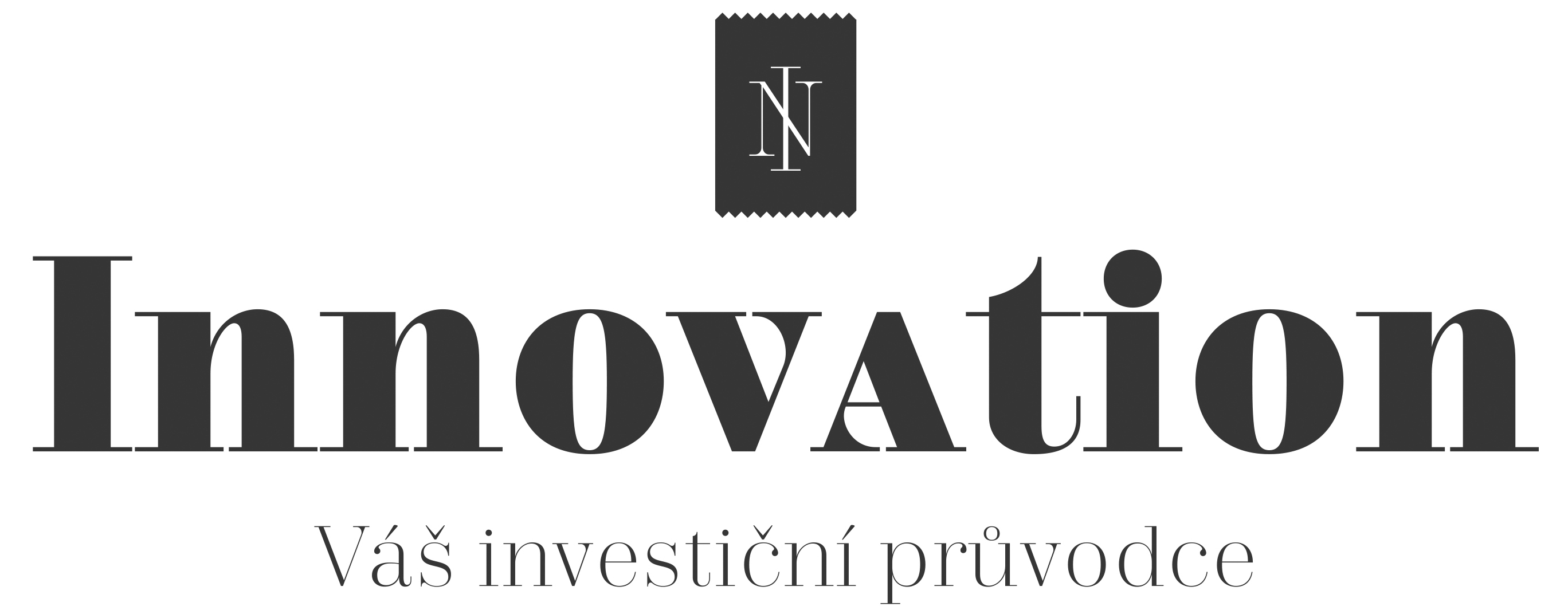 Inovation magazine